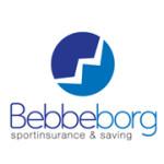 Bebbeborg