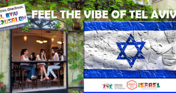 israeliskastatensturistbyra