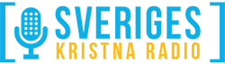 Sveriges Kristna Radio Logo